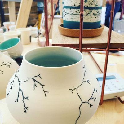 margot coville vase