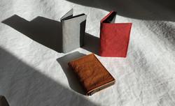 Portes Cartes - 1 couche 2 debout
