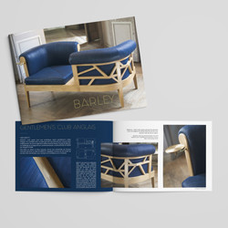 2-Landscape-Brochure-Mockup---Free-Versi