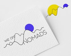 Mockup-logo-We-are-Nomads
