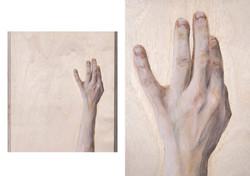 05_Florian_Pineau - peintures (1)