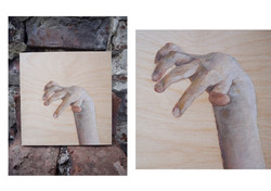 04_Florian_Pineau - peintures
