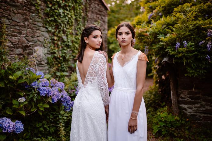 mariage-followthewhitedeer-collaboration