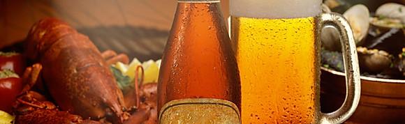 Flaschenbiere