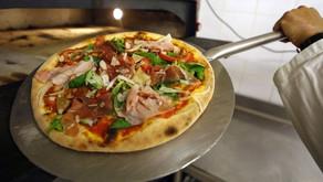 Un avocat peut-il se faire payer en pizzas ou tournées dans un bar ?