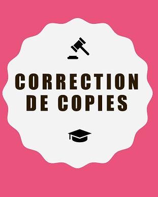 QD_illustrations correction de copies.jp