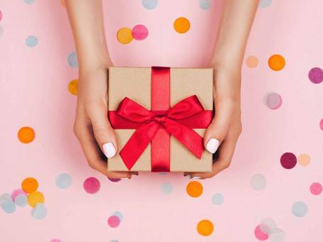 10 cadeaux à (ne pas) offrir à un étudiant en droit