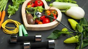 Comment bien s'alimenter pendant le CRFPA ?