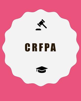 QD_illustrations CRFPA.jpg