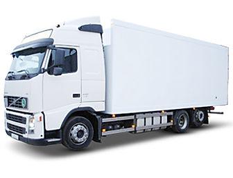 gruzovik-furgon-6m-10t.jpg