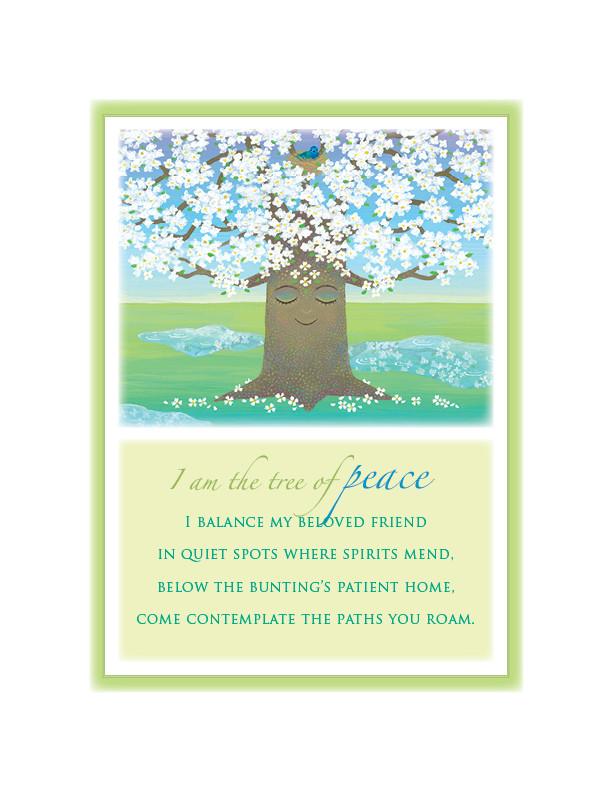 peace.print.jpg