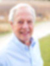 Author Richard Kirchner