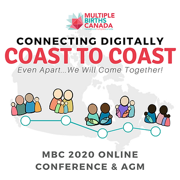 Copy of Conference logo2.png