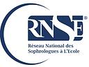 cropped-logo-RNSE-1.png
