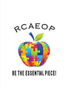 rcaeop logo.jpg