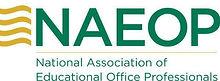 NAEOP_Logo.jpg