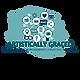 AG Full logo teal.png