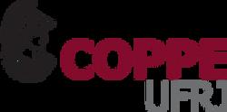 coppe - UFRJ