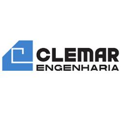 clemar engenharia
