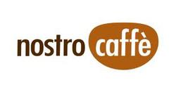 nostro caffe