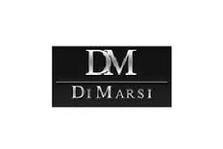 DIMARSI
