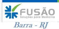 fusao.net
