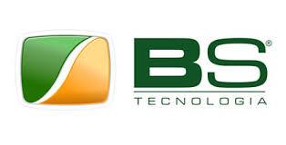 bs tecnologia