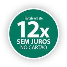 12 SEM.jpg