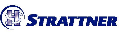 logo H Strattner
