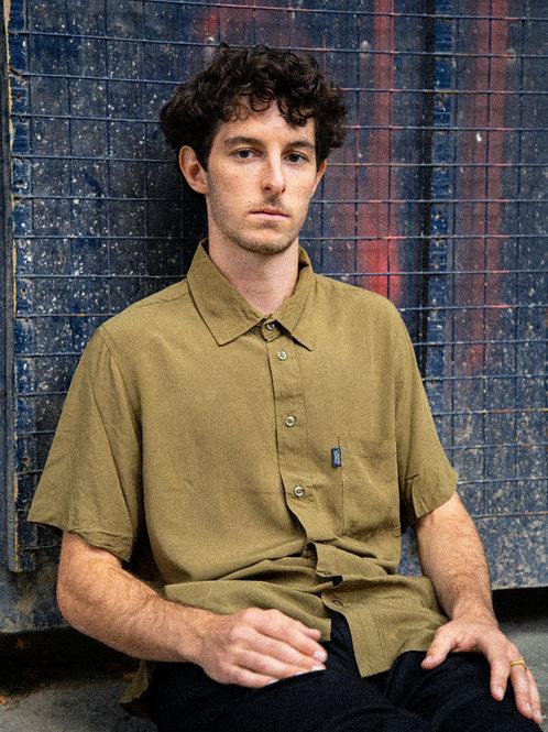 Camisa Ivy