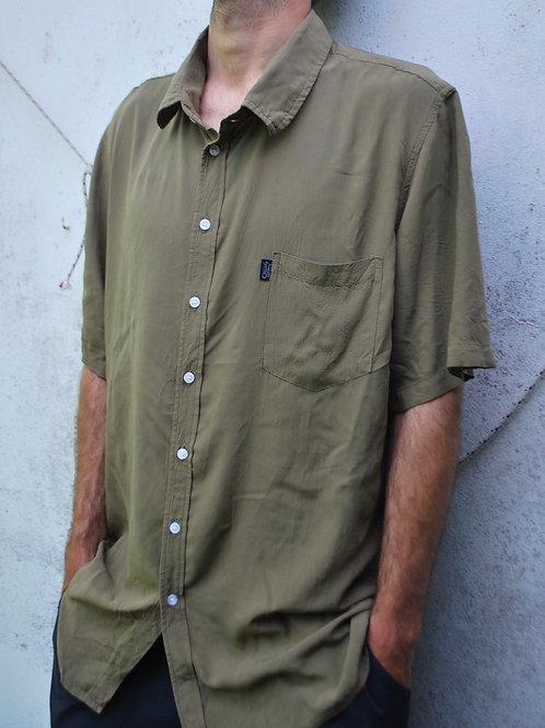Camisa Army