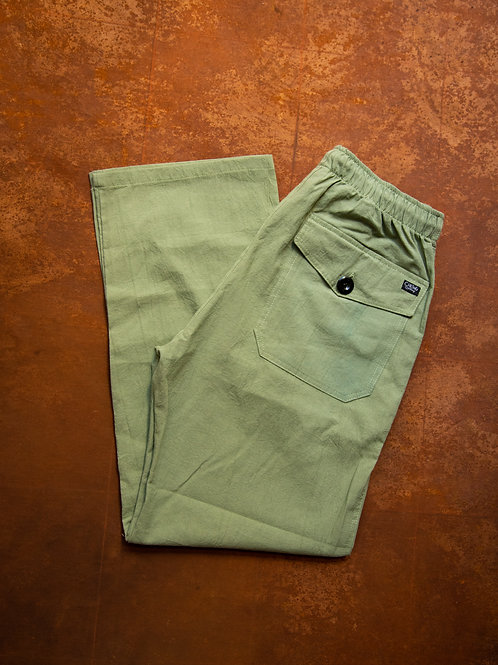 Chill Army Pant