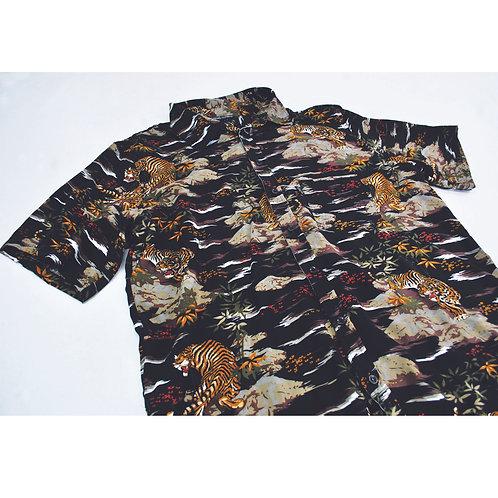 Camisa Edava