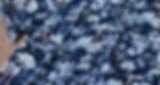 karant blue web.jpg