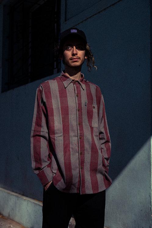 Camisa Nash