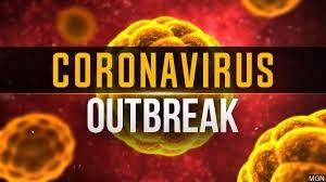 COVID-19 Outbreak.jpg
