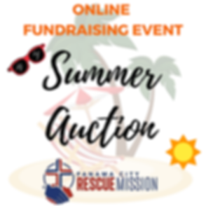 Online Summer Auction.png