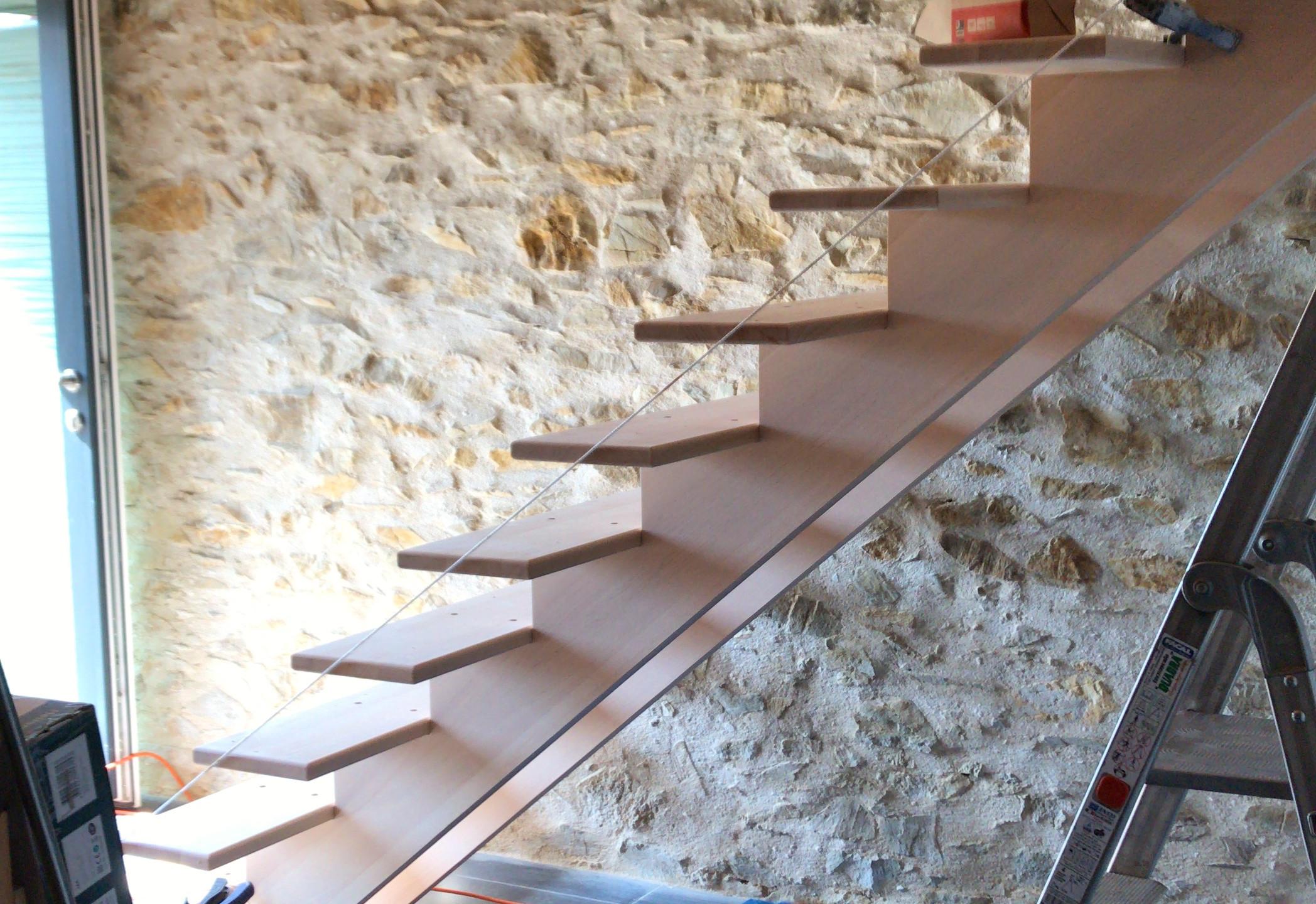 1906 escalier 3