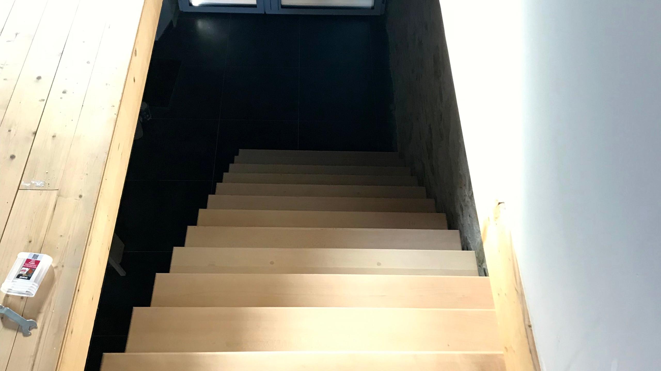 1906 escalier 6