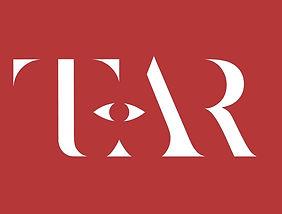 tar.logo+(2).jpg