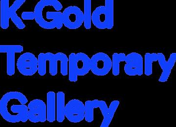 K-Gold_Logo Blue rgb.png