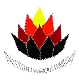 AA-logo.tif