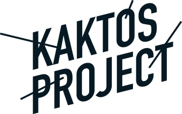 Kaktos Project.png