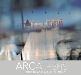 ARCAthens Square Logo.png