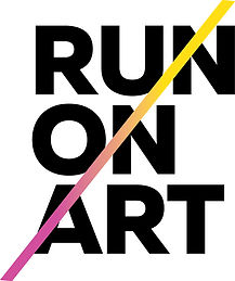 run on art logo_rgb.jpg