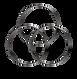 logo2-72.png