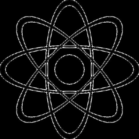 nucleus-35000_640.png