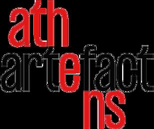 artefact athens logo PNG.png