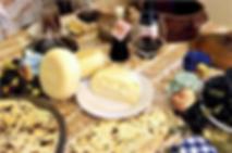Rimini Hotel Bellaria Essen und Wein-Touren Weinproben Küche