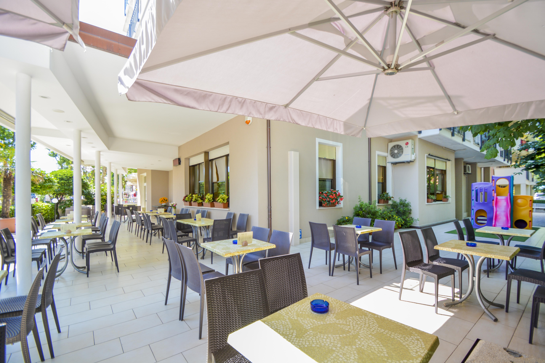Hotel 3 stelle a Bellaria